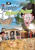 Piraten-Hokus-Pokus