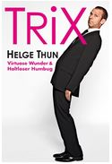 Helge Thun