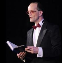 Dr. Steffen Taut