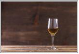 Whisky-Seminare